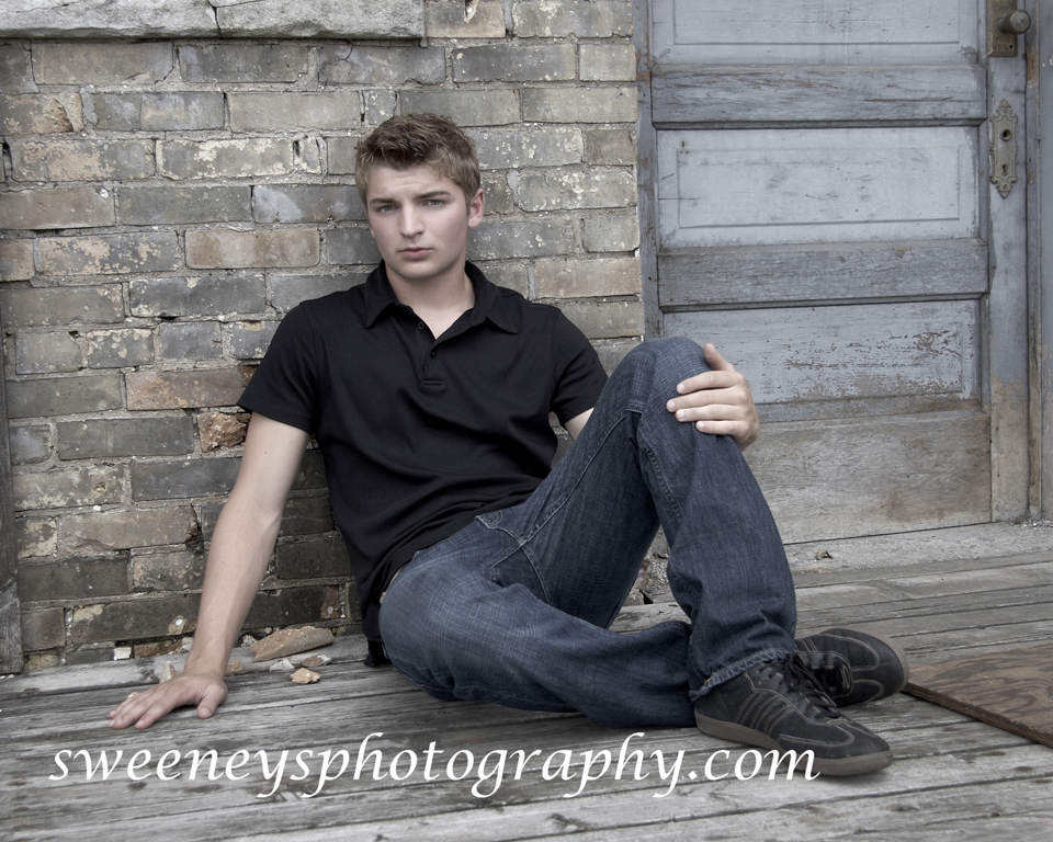 IMG_0974 senior portrait photographer in Madison WI
